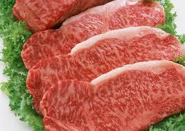 Trung Quốc: Phát hiện thịt lợn nhập khẩu nhiễm độc gây bệnh tim