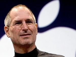 Steve Jobs và hành trình đi tìm sức mạnh của trực giác