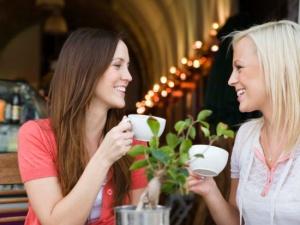 Uống nhiều cà phê có thể bị loãng xương