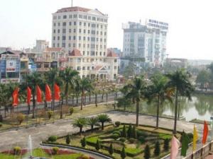 Thủ tướng phê duyệt quy hoạch tổng thể phát triển KT-XH tỉnh Bắc Giang