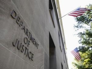 Mỹ truy tố 6 nghi phạm gửi quân viện cho khủng bố ở Syria, Iraq