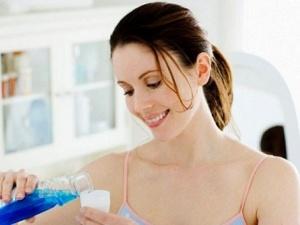 Phát hiện độc chất trong một số đồ dùng gia đình
