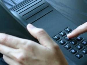 Đổi mã vùng điện thoại cố định trong nhiều năm