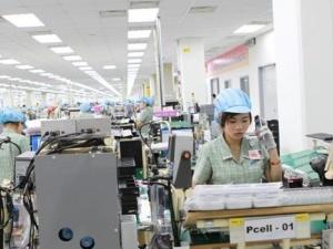 Quốc gia nào chuộng điện thoại 'Made in Việt Nam'?