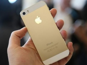 Rủi ro của người tiêu dùng khi mua iPhone 6 xách tay