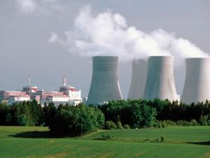Phe đối lập kịch liệt phản đối dự án chất thải điện hạt nhân của Đài Loan