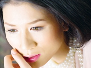 Sau lời xin lỗi đầy ân hận, Trang Trần đã được tại ngoại về với gia đình