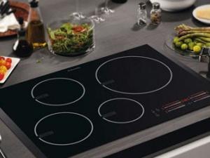 Top 5 bếp điện từ chất lượng đáng mua nhất cho căn bếp gia đình