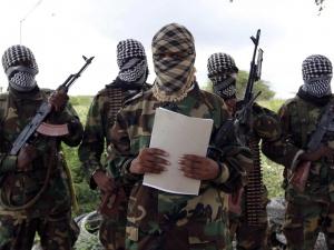 Mỹ xét xử phần tử khủng bố al-Qaeda gốc Việt