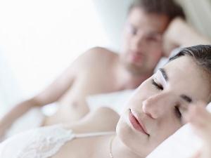 Tiêm thuốc tránh thai hiệu quả bất ngờ