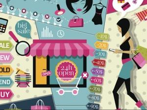 5 thủ thuật mua sắm trực tuyến tiết kiệm