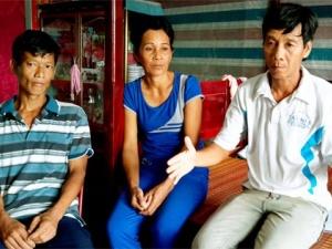 Đại diện Viện KSND Sóc Trăng sẽ công khai xin lỗi 3 người chịu án oan
