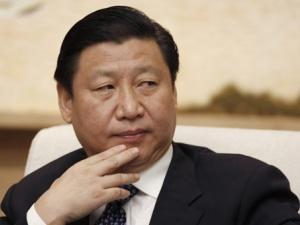 Chiến dịch 'Đả hổ diệt ruồi' của Trung Quốc mở rộng sang phạm vi quốc tế