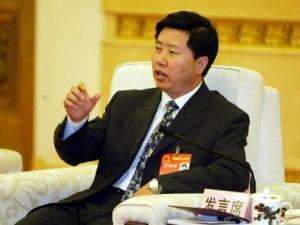 Quan tham Trung Quốc: Nghỉ việc cũng không 'thoát'
