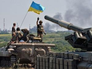 Tình hình Ukraine mới nhất: Mỹ nhất trí cung cấp vũ khí sát thương cho Ukraine