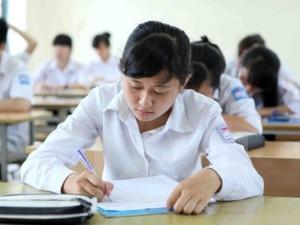 Kỳ thi THPT Quốc gia 2015: Cách chọn môn thi hợp lý nhất