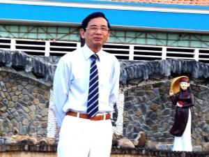 Đại gia Việt 'ngậm quả đắng' vì bị lừa tình, lừa tiền