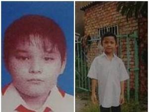 Đồng Nai: Nỗ lực tìm kiếm 2 bé trai mất tích bí ẩn