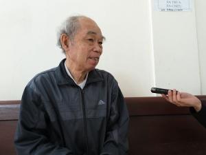 Tranh chấp bản quyền 'Biệt động Sài Gòn': Đòi 400 tỷ, tòa phán 12 triệu