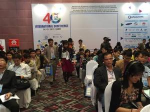 Việt Nam sắp có mạng 4G