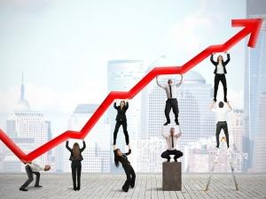 6 yếu tố tạo nên tính hiệu quả của chỉ số KPI