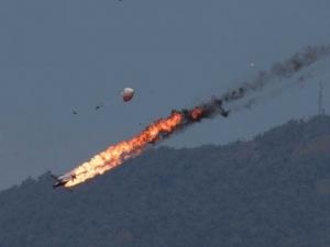 Những thảm kịch phi công tự sát chấn động ngành hàng không