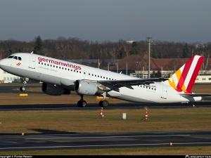Vụ máy bay Đức rơi ở Pháp: Lỗi có thực sự thuộc về cơ phó?