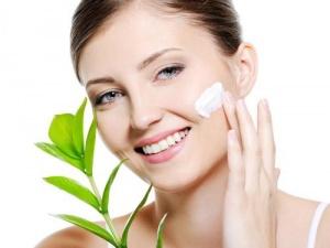 5 loại kem trị sẹo thâm hiệu quả giá hấp dẫn