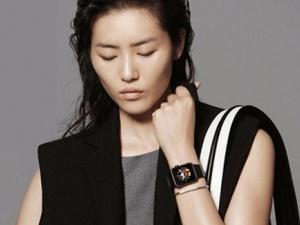 Tham vọng chinh phục lĩnh vực thời trang của Apple