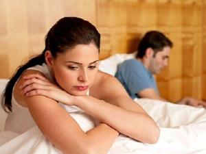 Một số bệnh phụ khoa thường gặp ở phụ nữ
