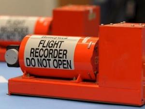 Tìm hiểu hộp đen 'nhân chứng' của các vụ tai nạn máy bay