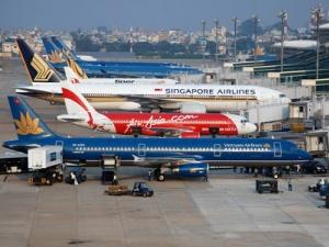 Dịp nghỉ lễ 30/4: Hàng loạt chuyến bay sẽ phải hủy bỏ
