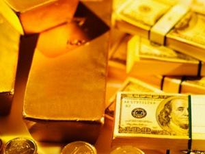 Giá vàng hôm nay ngày 30/3/2015: Vàng chưa có dấu hiệu phục hồi