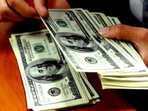 Tỷ giá USD hôm nay ngày 30/3 đi ngang
