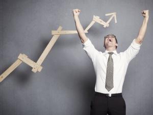 4 bài tập trí óc giúp tăng năng suất làm việc