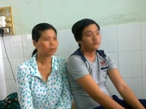 Bến Tre: Khẩn trương điều tra vụ đánh hội đồng nam sinh đến mức nhập viện
