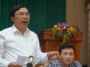 Hà Nội: Tịch thu phương tiện của 'cát tặc' đem bán sắt vụn
