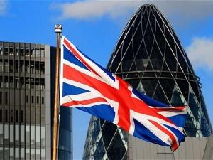 Bài toán năng suất khó giải với chính phủ Anh