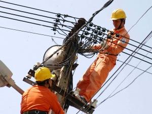 Tăng giá điện: EVN đã có lãi