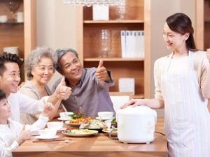 Mẹo chữa mặn thức ăn cho bữa cơm thêm trọn vẹn
