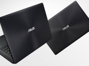 Cặp đôi laptop Asus cấu hình mạnh nổi bật dịp khuyến mãi tại Pico