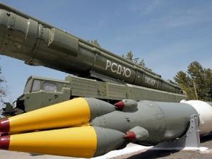 TÌm hiểu bộ đôi vũ khí quân sự đang được Nga dự trù sản xuất