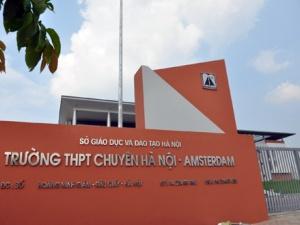 'Rối' tuyển sinh lớp 6 ở Hà Nội: Hệ quả của đầu tư sai lệch?