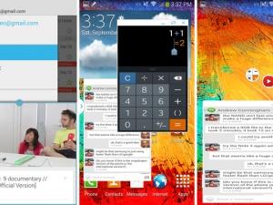 Top 7 tính năng cực 'đỉnh' trên smartphone
