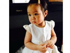 Bé gái 2 tuổi được đông lạnh thi thể chờ ngày hồi sinh