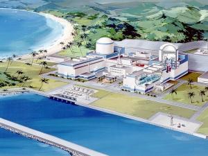 Ninh Thuận: Yêu cầu cao nhất là phải đảm bảo an toàn hạt nhân