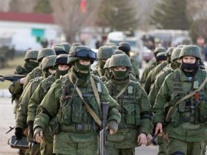 Tin tức thời sự quốc tế trong ngày 7/5: Tướng Nga ra lệnh tập trận quy mô lớn