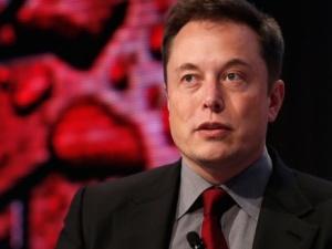 5 điều bạn chưa biết về ông trùm công nghệ Elon Musk
