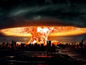 Loại vũ khí hủy diệt dễ dàng thổi bay Trái Đất trong tích tắc