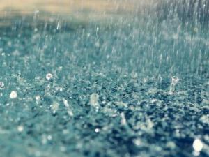 Dự báo thời tiết ngày mai 1/8/2015: Bắc Bộ có mưa, đề phòng lũ quét